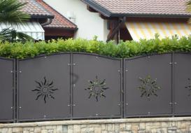 Come garantire privacy a casa senza investire tempo in manutenzione?