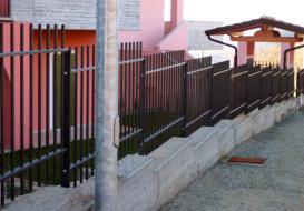 Le recinzioni di Brescia che si adattano alle tue necessità